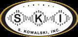 Kowalski Calibration